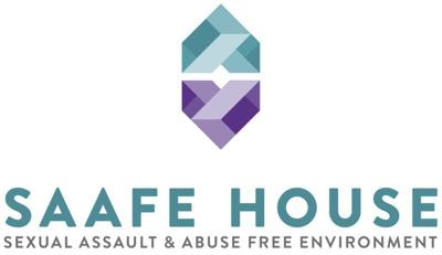 SAAFE House to serve pancakes for a cause