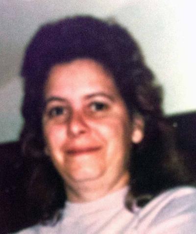 Jeannene Myers Obituaries Itemonline Com
