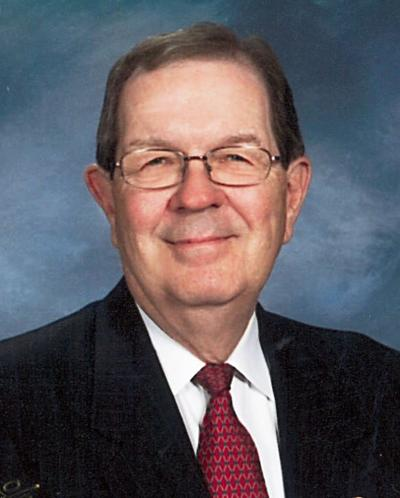 Dan Smith Davis Obituaries Itemonline Com