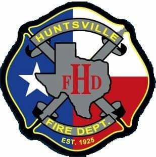Huntsville Fire Department