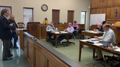 Walker County extends coronavirus disaster declaration by an additional week