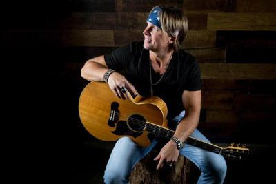 Country music star Glen Templeton to play at Old Town Theatre