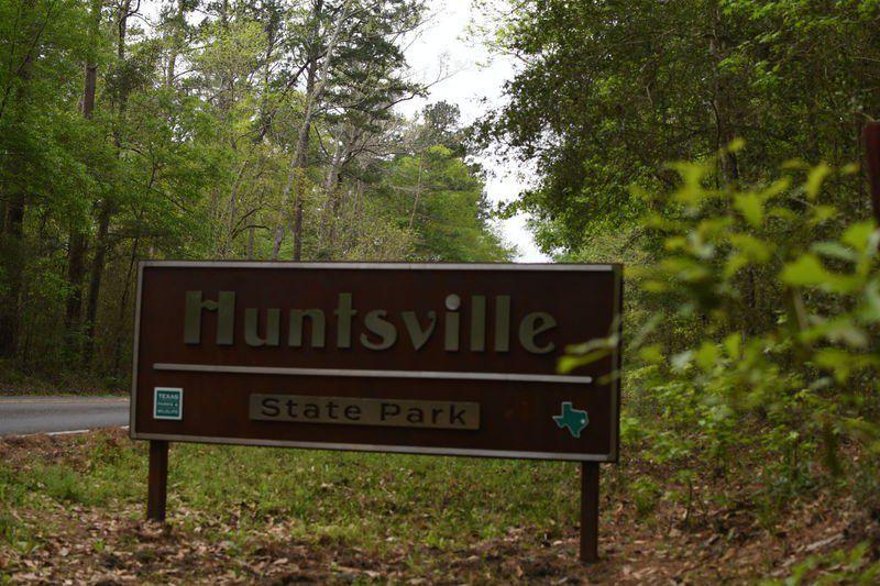 Restrictions remain at Huntsville State Park as state looks to reopen
