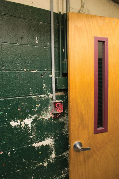 MPark(Hallway-Locker).jpg