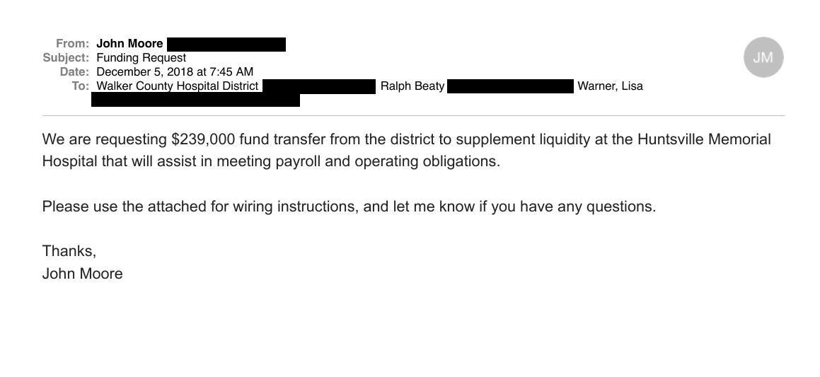 Dec. 5 Funding Request.pdf