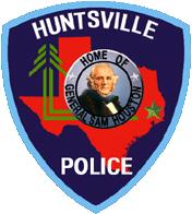 Blotter: Huntsville Police
