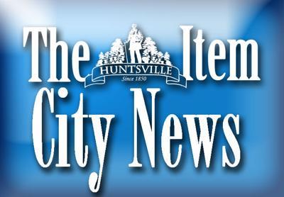 Item city news