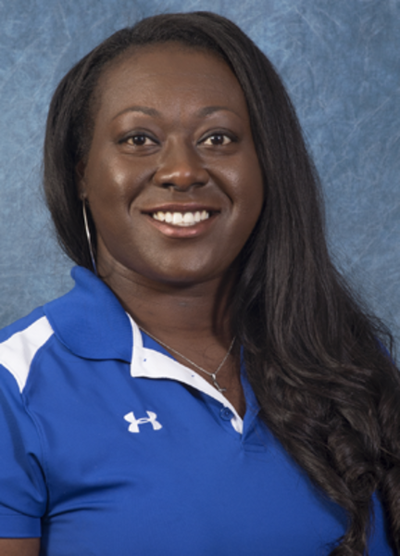Lady Hornets may have found new head basketball coach
