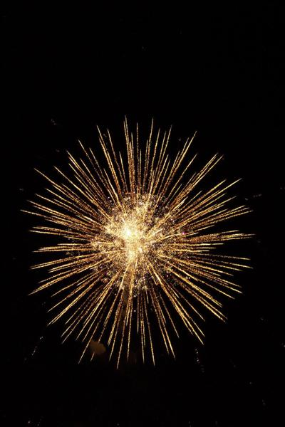Area communities still moving forward with firework displays