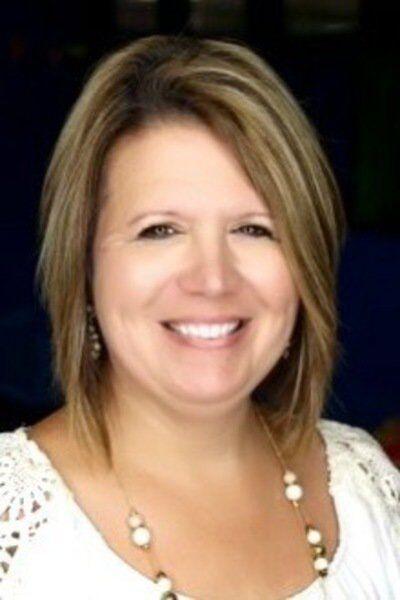 Huntsville ISD announces new principal for Stewart Elementary