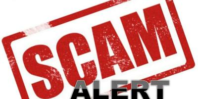 HPD reports scam involving citizen | News | itemonline com