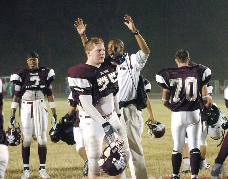 Who's next in New Waverly? | Sports | itemonline com