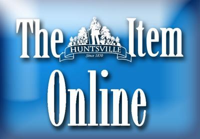 Judge calls ambush murder 'heinous,' sends Craigslist