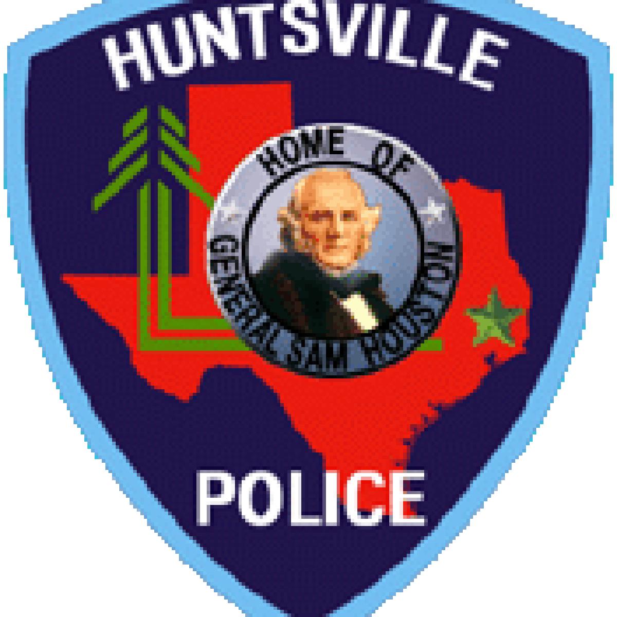 Police Blotter - 7/3-4 | Local News | itemonline com