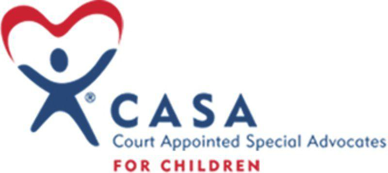 CASA plans fundraiser to help overcome COVID-19 challenges