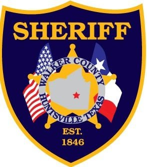 Blotter: Walker County Sheriff