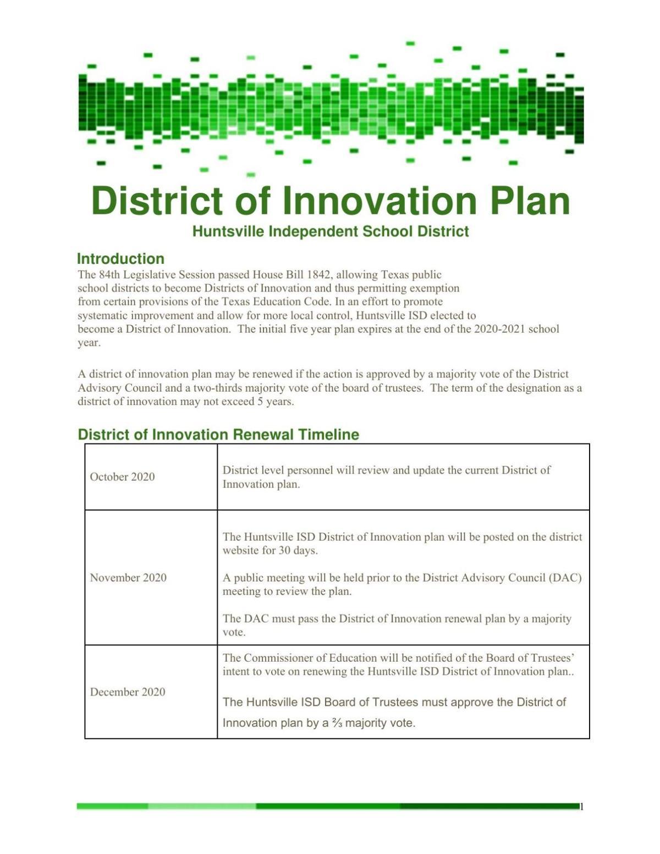 Renewal Draft - DOI  2021-2022 through 2025-2026.pdf