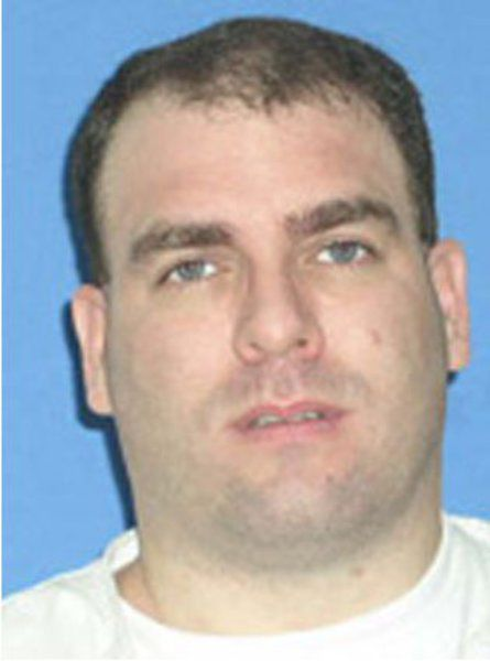 Willis man set to be executed