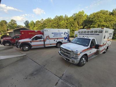 Paramedics to get pay bump