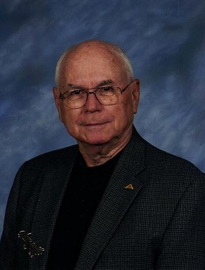 Davis H Linn Obituaries Itemonline Com