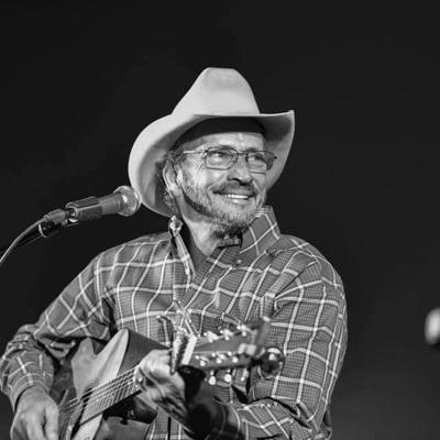 Oldest son of country music legend Merle Haggard to perform in Huntsville