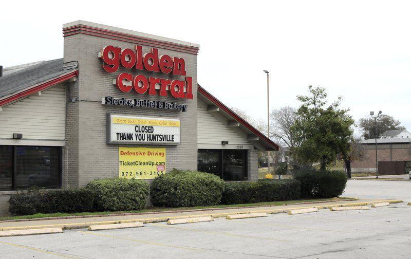 Restaurant menu, map for Golden Corral located in , Bay City TX, 7th bauernhoftester.mle: American, Bakery & Pastries.