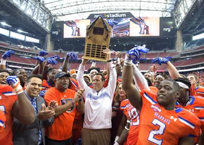 Kats eye continued dominance in BOTPW