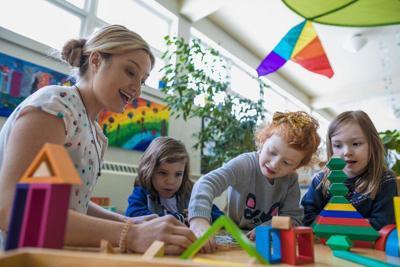 Huntsville ISD unveils teacher raise proposal