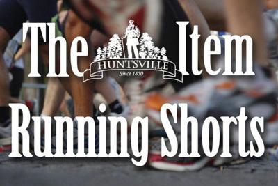 RUNNING SHORTS: Preparing for summer
