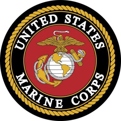 Marine Corps celebrating 244 years of service