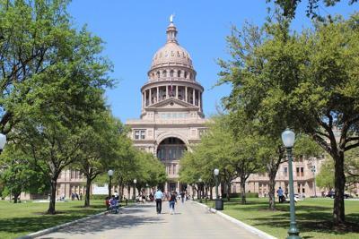 Texas advances new abortion limits despite court defeats