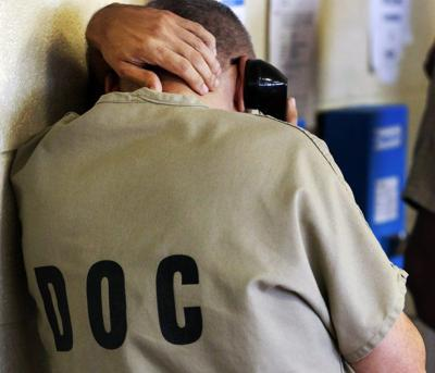 TDCJ drops price for inmate calls | News | itemonline com