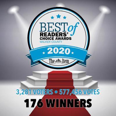 BEST OF 2020 FINAL cover.jpg