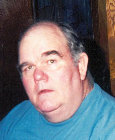 Paul Wayne Ellis Obituaries Itemonline Com