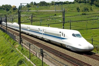 High speed rail clears another hurdle