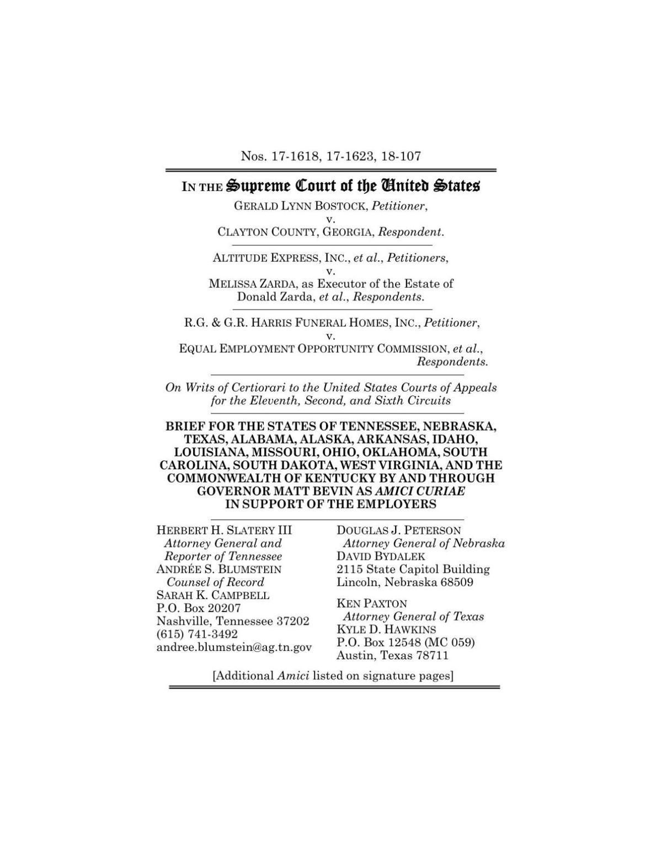 Paxton judicial expansion | | itemonline com