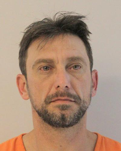 Traffic stop leads to drug bust | Local News | itemonline com