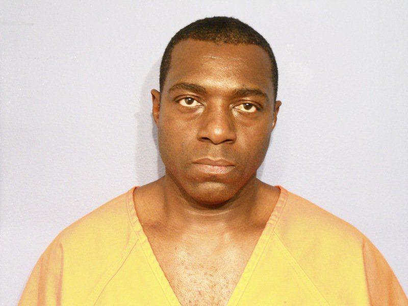 Jury selection underway in Lewis capital murder trial