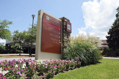 Hospital to discuss cutting ties with managing company