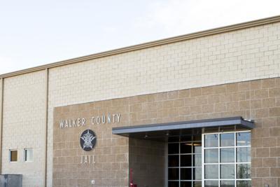 Walker County Jail