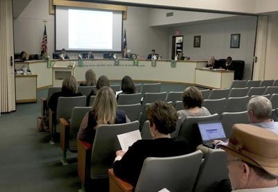 Huntsville ISD to pursue renewal of District of Innovation designation