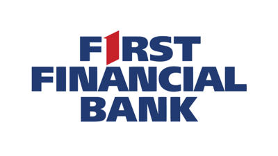 first financial bank usa reviews