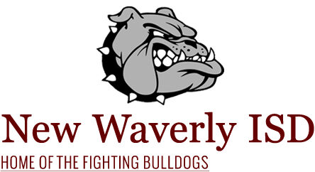 New Waverly ISD