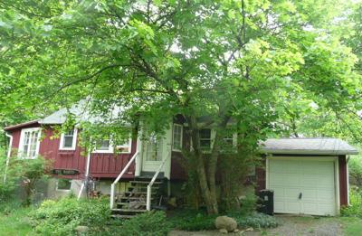 150 Snyder Hill Road, Ithaca