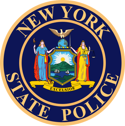 Seal_of_the_New_York_State_Police.svg.png