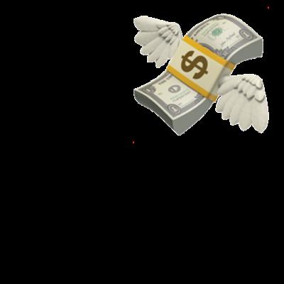 I money NY
