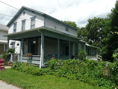508 W Seneca St., Ithaca