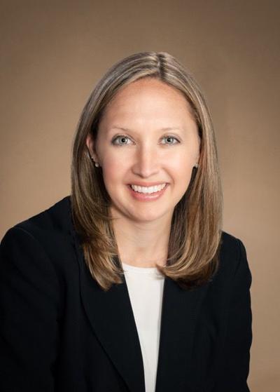 Jennifer Alfieri