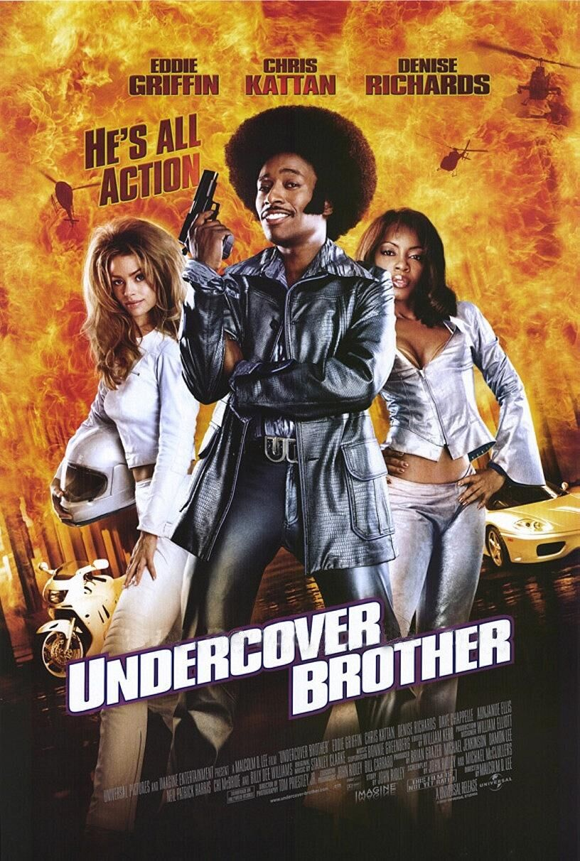 1216_A_BVC_UndercoverBrother.jpg
