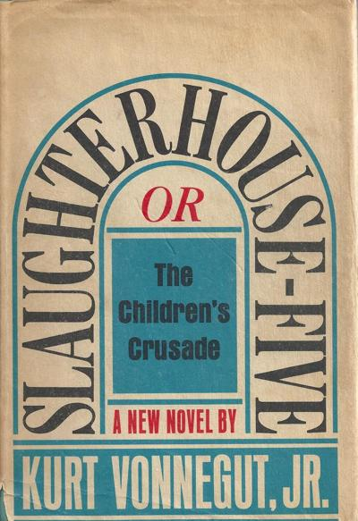 Slaughterhouse-Five_(first_edition)_-_Kurt_Vonnegut.jpg